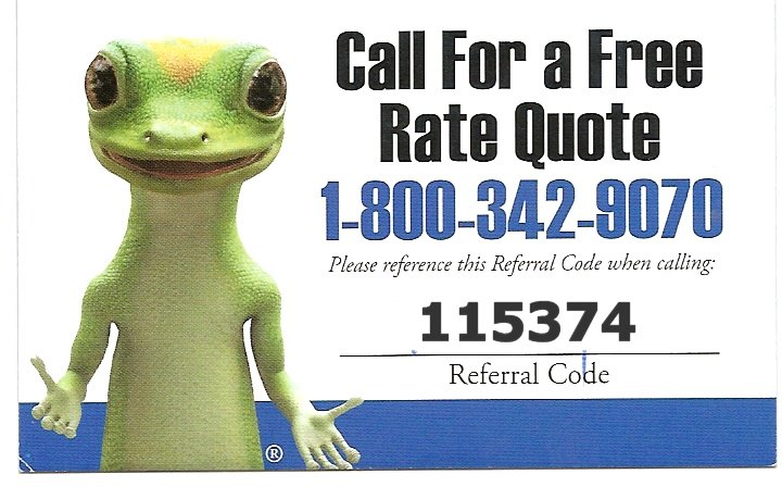 Gieco Quote Glamorous Geico Renters Insurance Login Www.geico Secure Login  100000